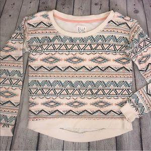 Billabong Tops - Billabong Sweatshirt